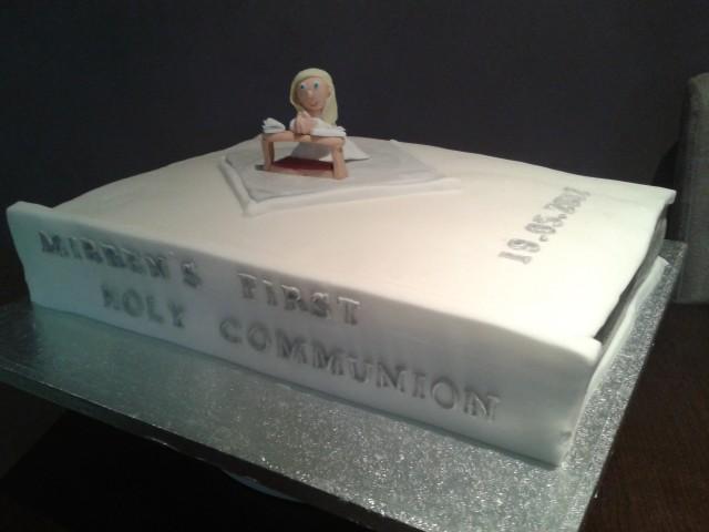 communion-cake-carolyn-neeson-640x480