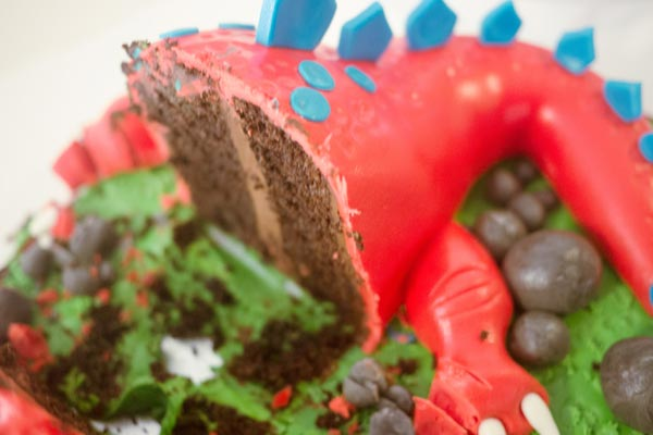 half-cake1