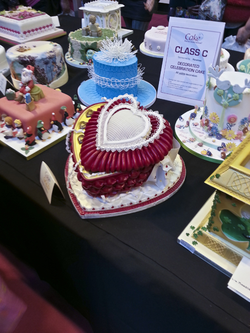 Show-Cakes-021