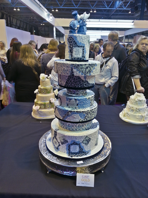 Show-Cakes-031