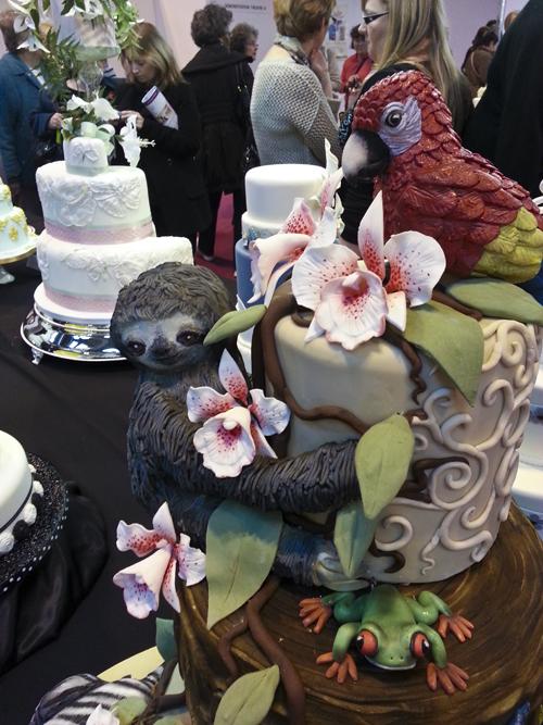 Show-Cakes-041