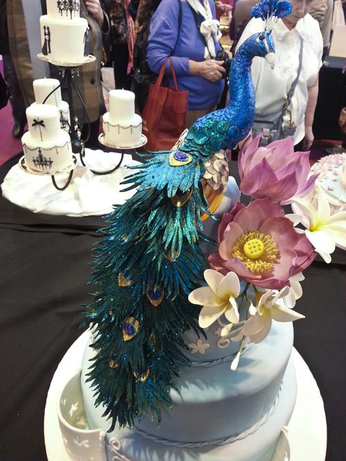 Show-Cakes-051