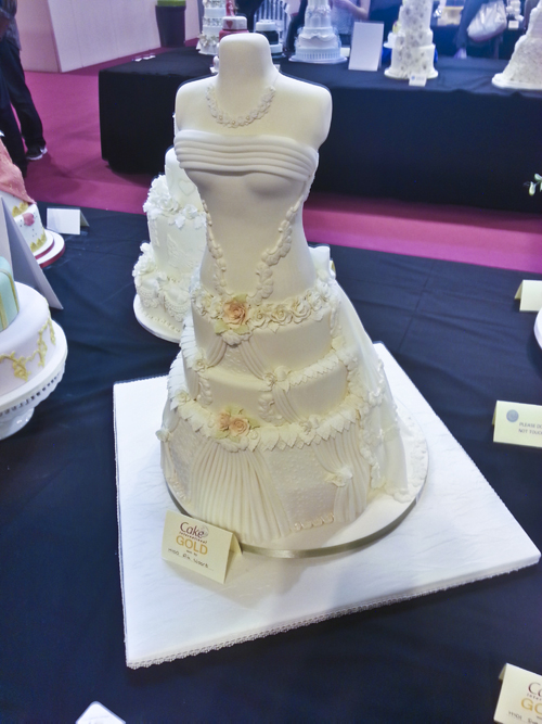 Show-Cakes-071