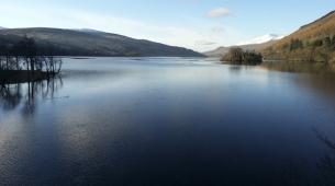 A-Loch-Tay-2-305x170