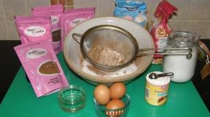 1-Ingredients-Gathered2-305x170
