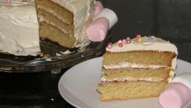 Egg-Free-Cake-A-slice-of-cake-waiting-to-be-eaten-280x158