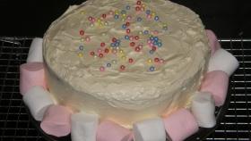 Egg-Free-Cake-Finished-cake-280x158