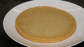Egg-Free-Cake-Vegan-recipe-eggless-cake-280x158