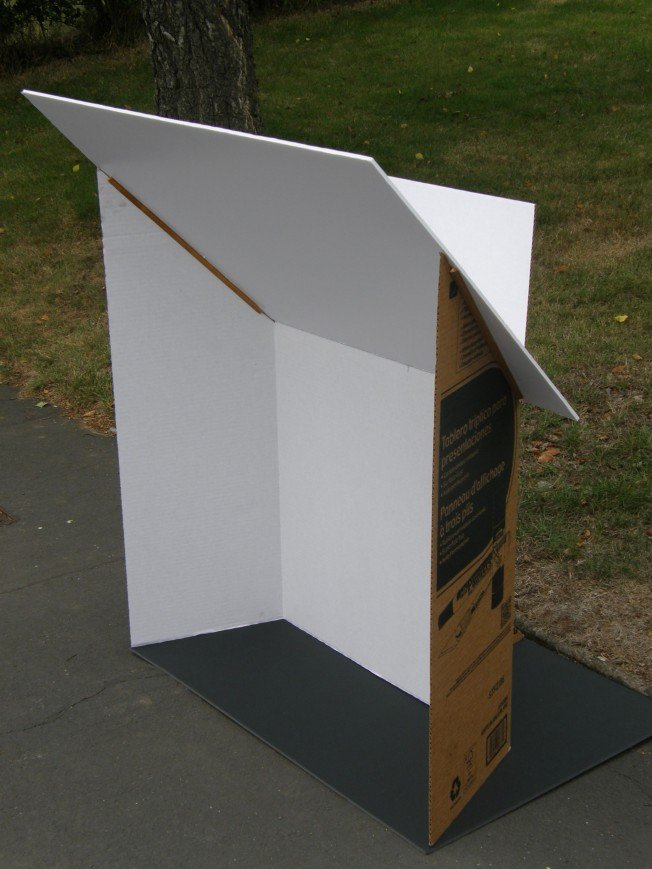 E.-Complete-Photo-Booth-side-view