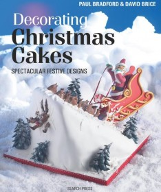 Get this added to your Christmas list!