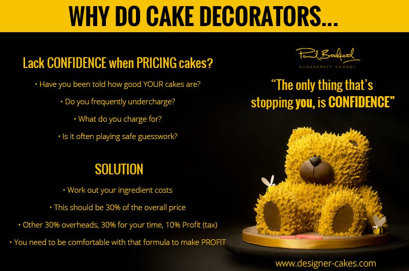Why-do-cake-decorators_landscape
