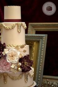 baroque-love-wedding-cake-Mericakes-151-187x280