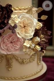 baroque-love-wedding-cake-Mericakes-17-187x280