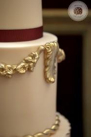 baroque-love-wedding-cake-Mericakes-9-187x280