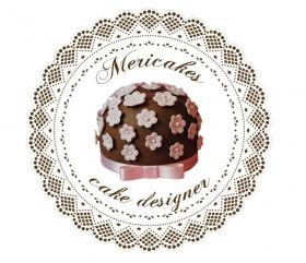 mericakes-logo-280x241