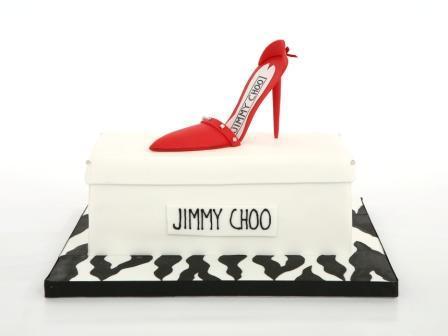 Jimmy.choo_
