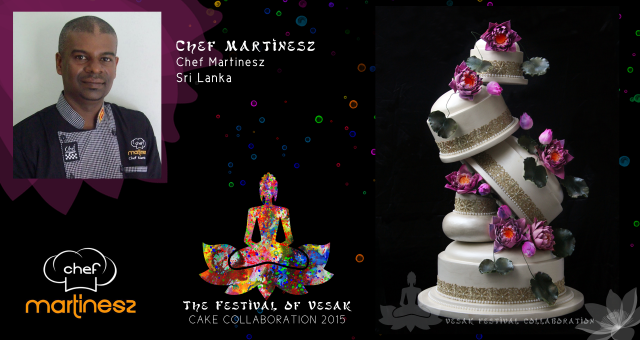 Vesak Images_Chef Martinesz