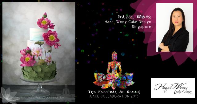 Vesak Images_Hazel Wong