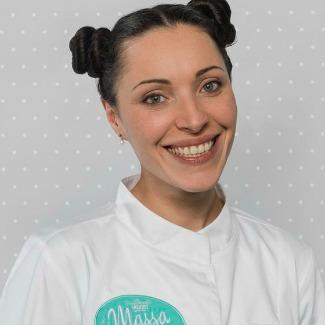 Barbara Regini