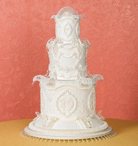 dawn-parrott-white-cake