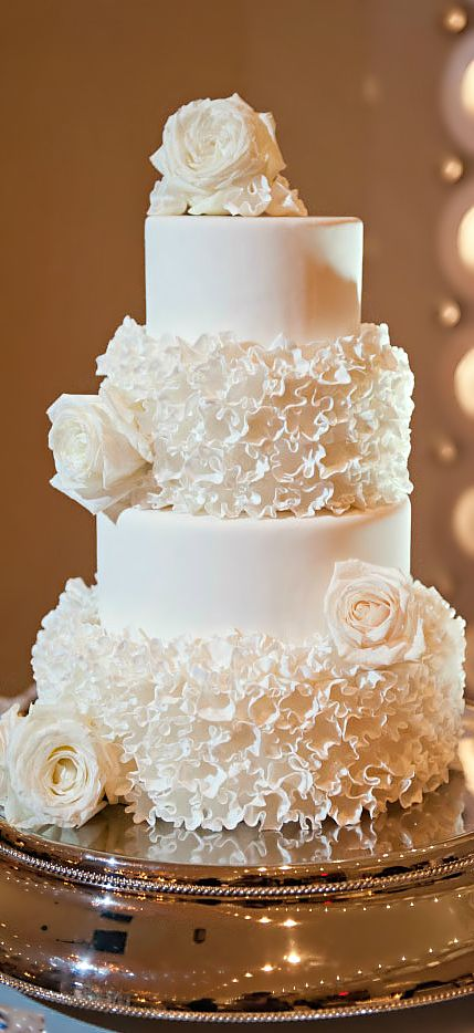 ruffled-wedding-cake