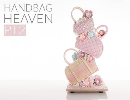 Handbag Heaven pt 2
