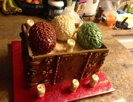 dragon-egg-cake