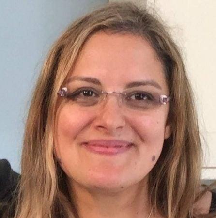 Veda Albrezenchi