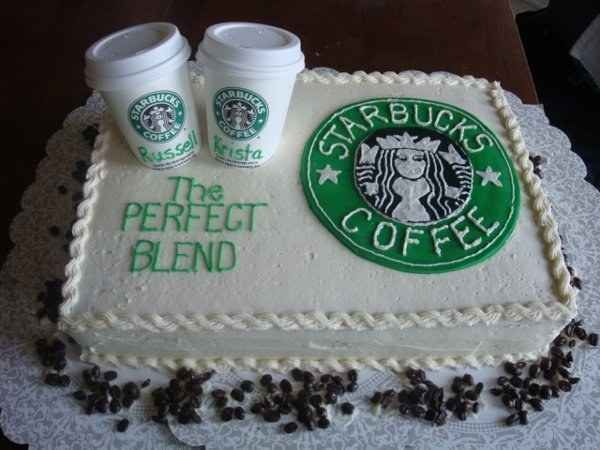 Vegan and Gluten Free Cakes Introduced to Starbucks
