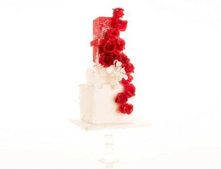 mum cake Lucia Simeone
