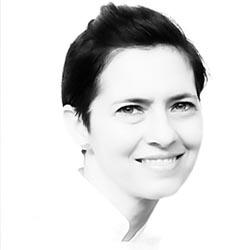Lucia Simone