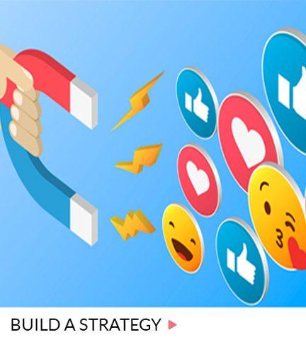 Build a Facebook Strategy