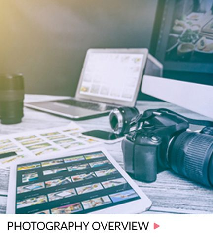 Photography overview