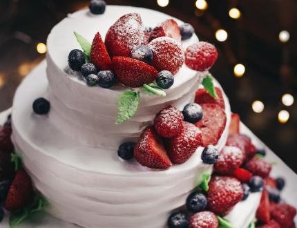 cake business opporutunities