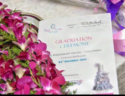 Paul Bradford Diploma