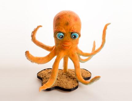 Octopus Live