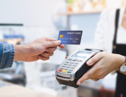 credit-card-debit-card