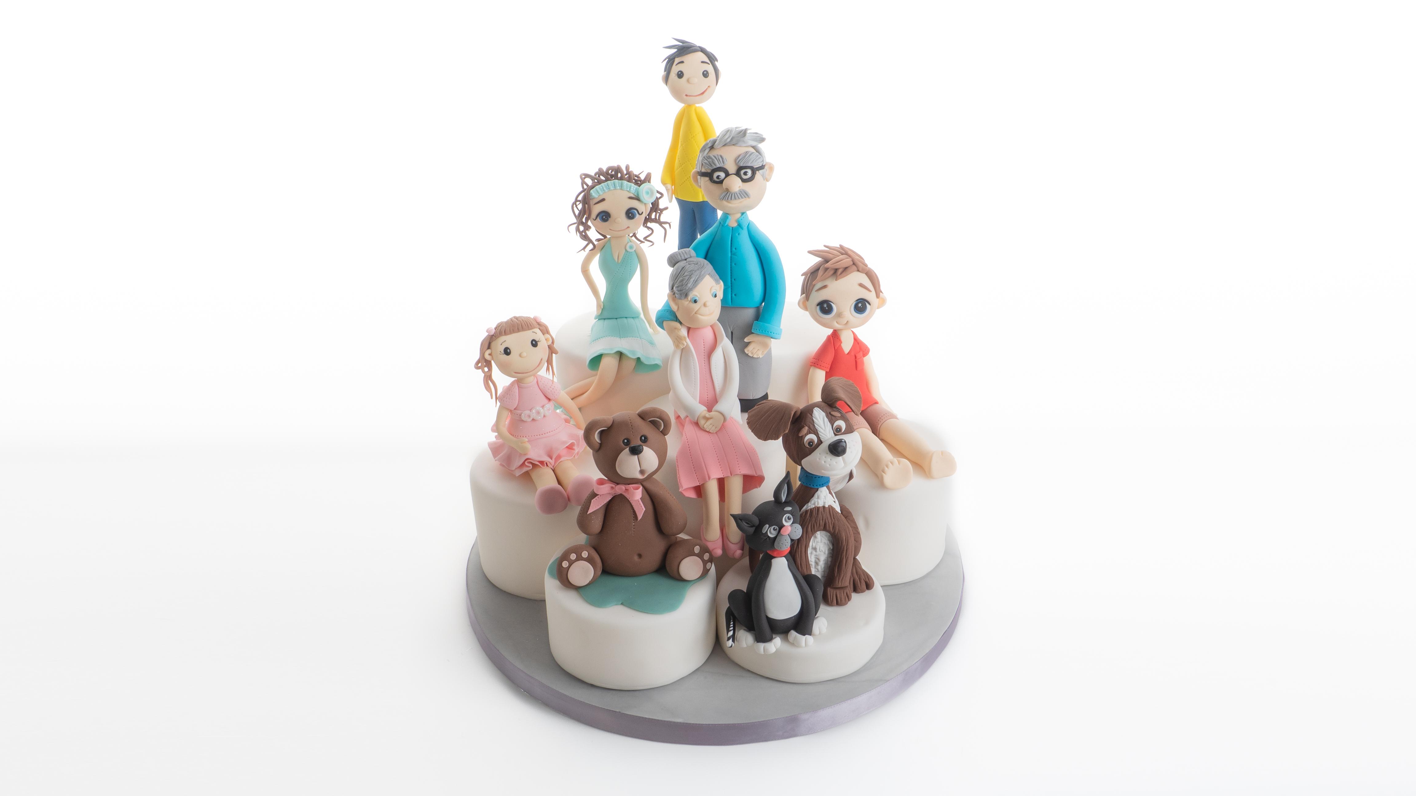 Sugar Models