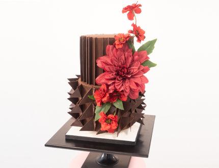 chocolate shard full image