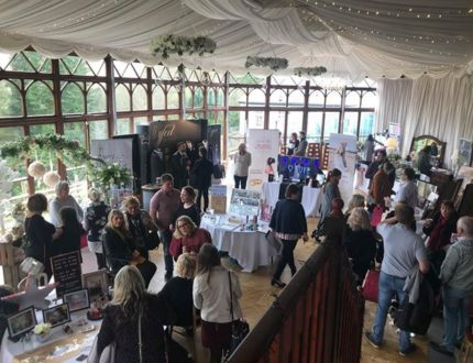 Venue Wedding Fayre
