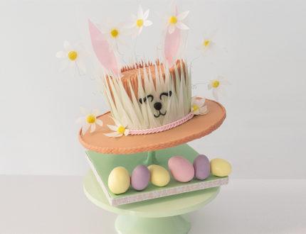 Easter Bonnet full image