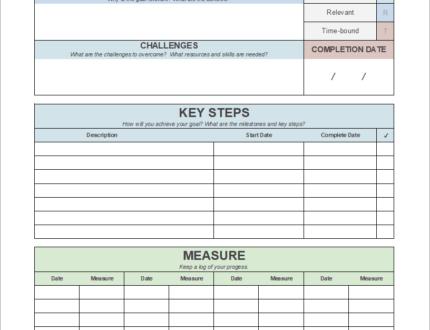 10. Worksheet - blank