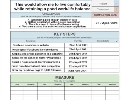 11. Worksheet - filled