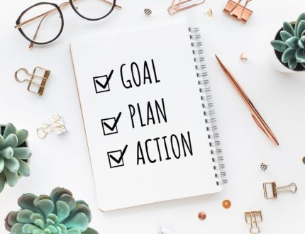 2. Goal,Plan,Action