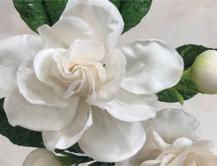 Floral arrangement part 1 flower close up 2
